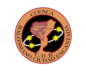 C.D. Balonmano Ciudad Encantada