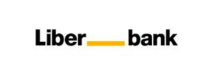 Liber__bank